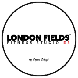 London Fields Fitness