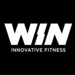 win-innovative-fitness