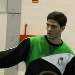 Emigdio  Follana Alcaraz