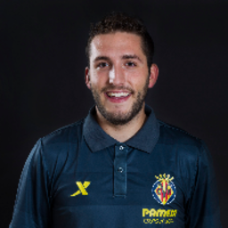 Sergio Adell