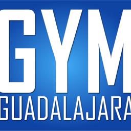 gym-guadalajara
