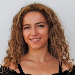 Corine Pieri