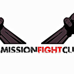 submission-fight-club