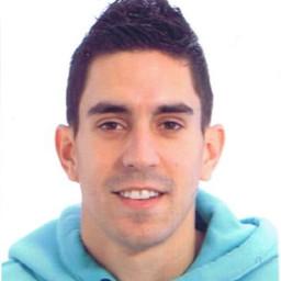 Carlos Gómez López