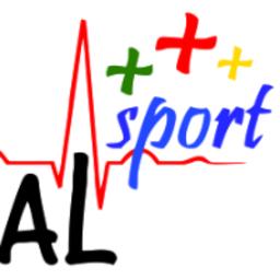 Funcional Sport