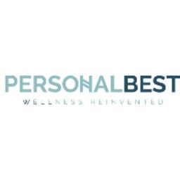 Personal Best Wellness