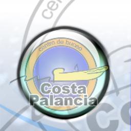 Costa Palancia