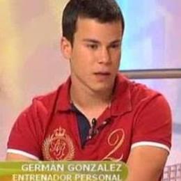 german-g