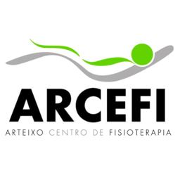arteixo-centro-de-fisioterapia