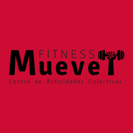 muevet-fitness