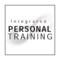 integrated-personal-training