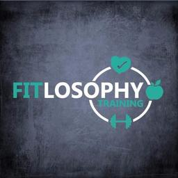 Fitlosophy Training