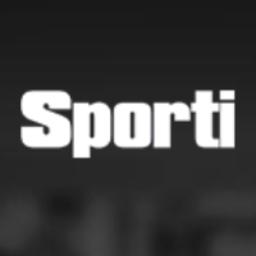 sporti-madrid