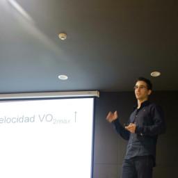 Víctor Valldecabres