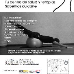 centro-de-terapias-y-entrenamiento-pilatesgo