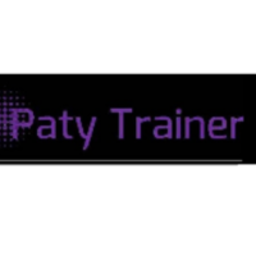 Paty Trainer