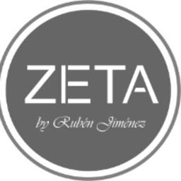 Studio Zeta Fitness