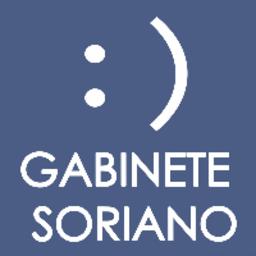 Gabinete Soriano