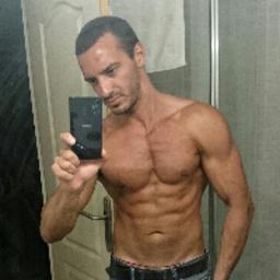 Axel Castelli