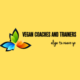 vegan-coaches-and-trainers-1