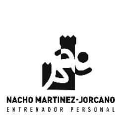 nacho-martinez-jorcano
