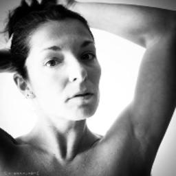 Diana Martinez Duarte