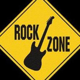 beita-rockzone