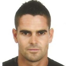 Jose Rodriguez Martinez