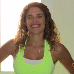 Lorena  Alvarez Zilio