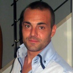 Jose Ramon  Marti Casado