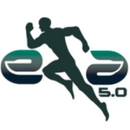 entrenamiento-actual-50