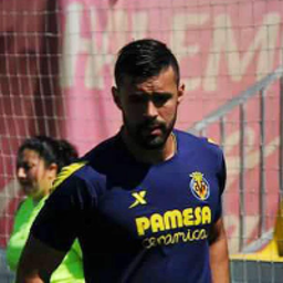 Alejandro Valle Cebrián