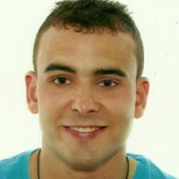 Sergio Ruiz Castillo