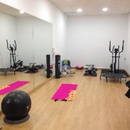 bodyfast-electrofitness-y-entrenamiento-personal