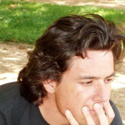 José Manuel Serván Fernández
