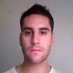 Alejandro  C R