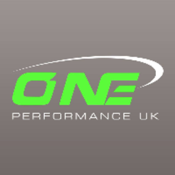 one-performance-uk