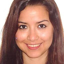 Diana León