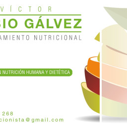 Víctor Rubio Gálvez