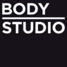 body-studio