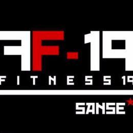 fitness-19-sanse