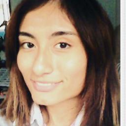 alexandra-villegas