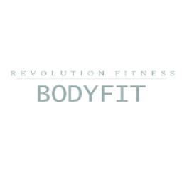 Bodyfit Madrid