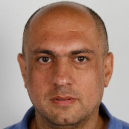 Héctor Hyat