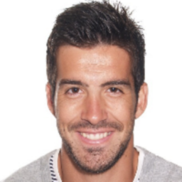 Victor Gonzalez Estebanez