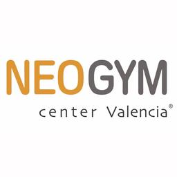 Neogym Center Valencia