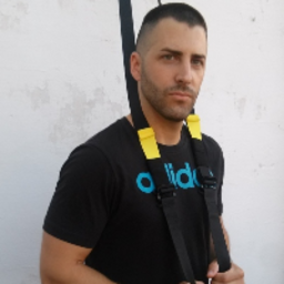 David Sillés Arévalo
