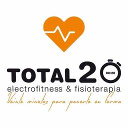 total-20-electrofitness-fisioterapia