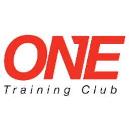 one-training-club