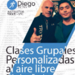 diego-andres-torres-vivanco